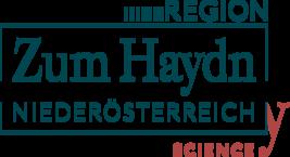 Information - Haydnregion Niederösterreich